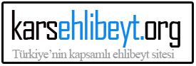 Kars Ehlibeyt